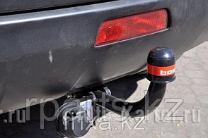 Фаркоп Subaru Outback IV 2009-2014