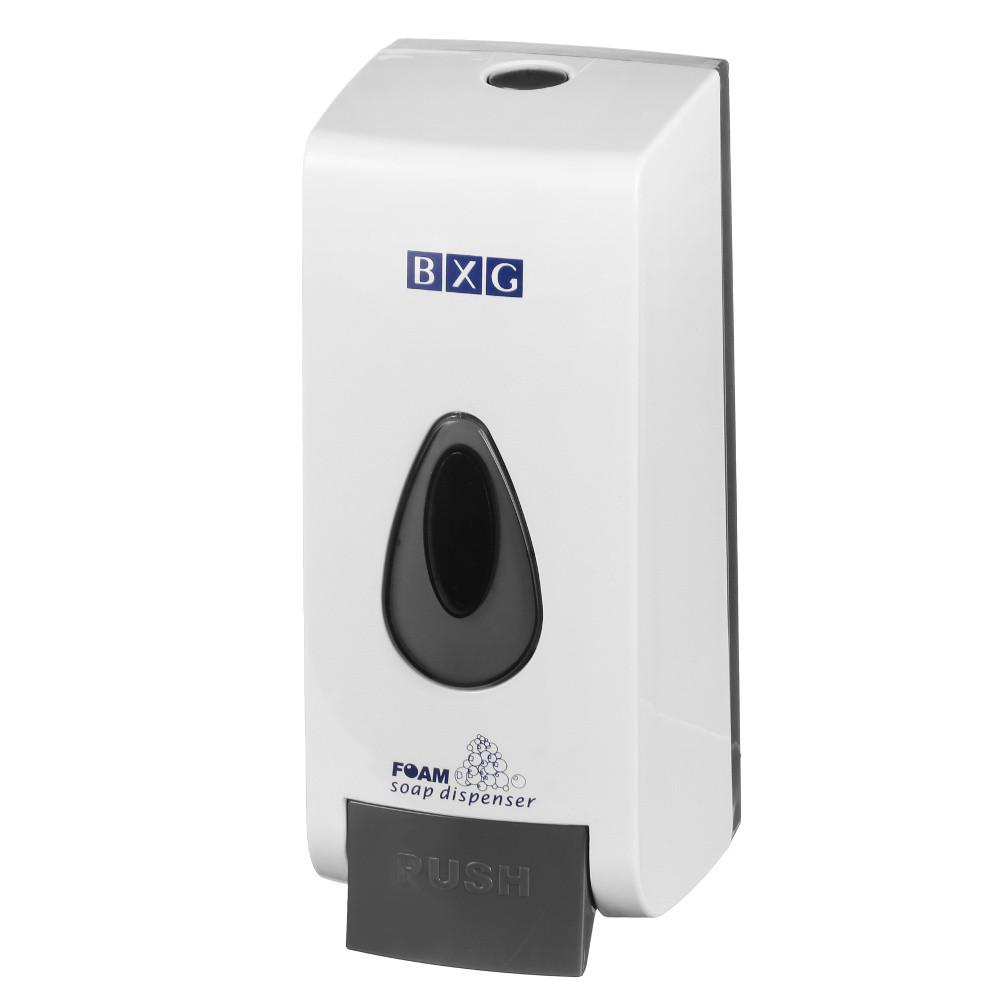 Дозатор мыла пены BXG-FD-1048