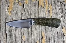"Нож ""Воронёнок""(Elmax)"