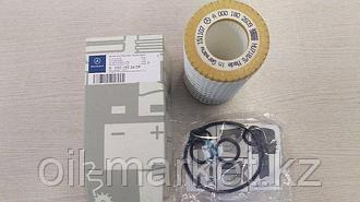 Масляный фильтр Mercedes M112 / M113 / M137 / M272 / M273