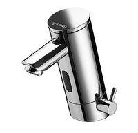 Электронный смеситель для раковины  SCHELL PURIS E HD-M, фото 1