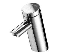 SCHELL самозакрывающийся смеситель для умывальника PURIS SC HD-M, фото 1