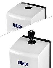 Дозатор мыла-пены BXG-FD-1058, фото 3