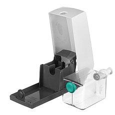 Дозатор мыла-пены BXG-FD-1058, фото 2