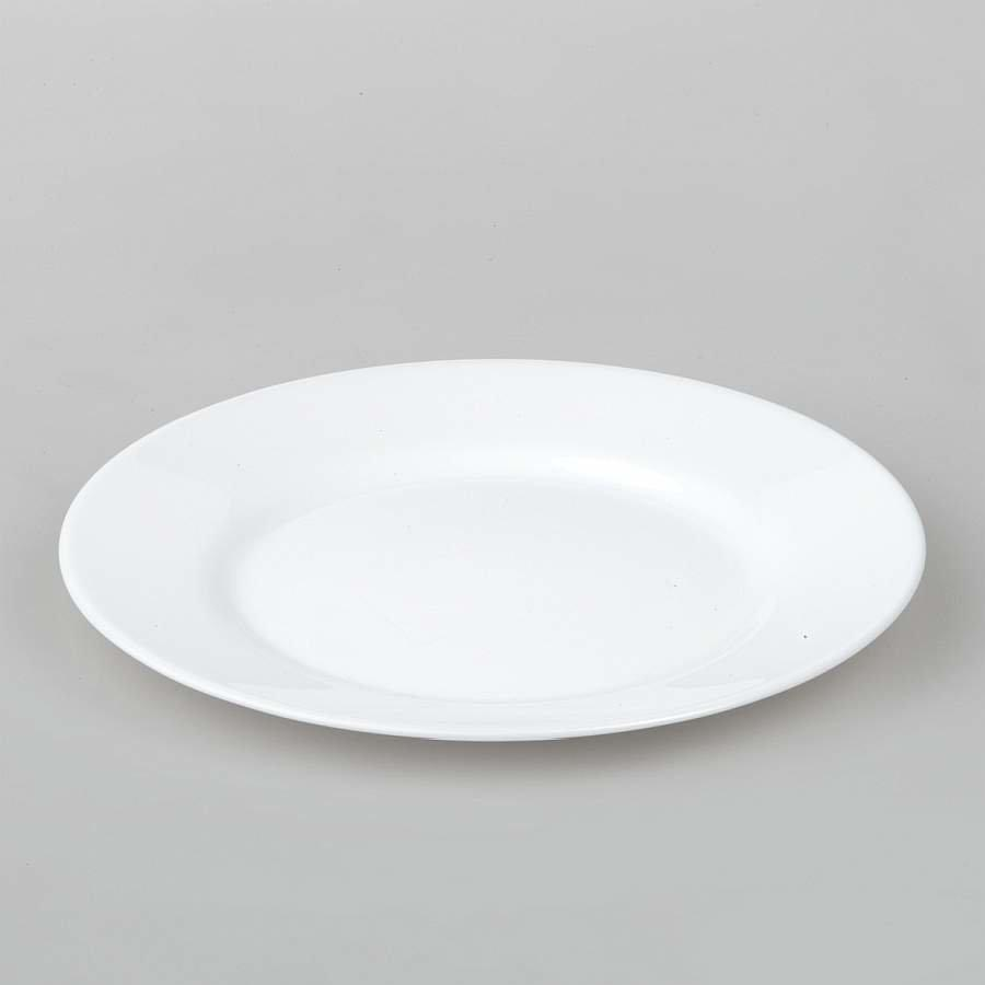Тарелка обеденная Luminarc Everyday 24 см