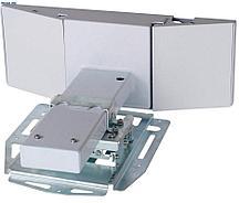 Крепление для проектора,  ET-PKC100W