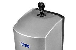 Дозатор жидкого мыла BXG ASD-5018C (автоматический), фото 3