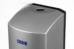 Дозатор жидкого мыла BXG ASD-5018C (автоматический), фото 2