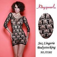 Сексуальное платье Kingspearl