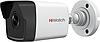 IP-видеокамера HiWatch DS-i450 (4 Mp)