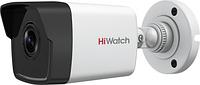 IP-видеокамера HiWatch DS-I200-L (2 Mp), фото 1