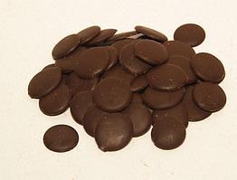 Глазурь Шоколадная в ассортименте