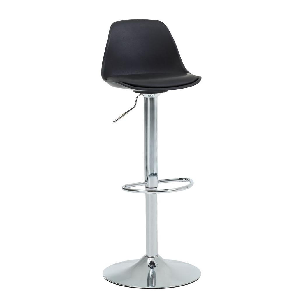 Барный стул KLARUP