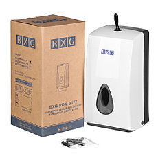 Диспенсер туалетной бумаги BXG-PDM-8177, фото 3