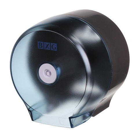 Диспенсер туалетной бумаги BXG PD-8127С, фото 2