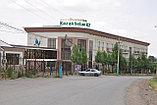 Сарыагаш, санаторий Казахстан KZ, фото 3