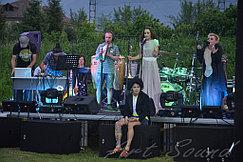 театр «АРТиШОК»