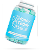 Honey Teddy Hair витамины для волос