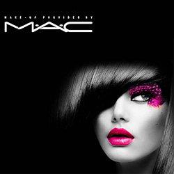 Декоративная косметика «M.A.C» - секрет успеха Вашего образа!