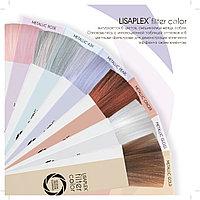 Как покрасить волосы Filter Color