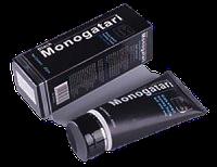 Анальный лубрикант Monogatari 200 мл., фото 1