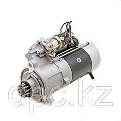 Стартер (24V, 7.8 kW, z=12) Cummins 6CT ISC ISL 3415537 M105R3038SE