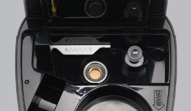 Boneco U650 - стержень с ионами серебра ISS