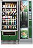 Комбинированный автомат Unicum RossoBar, фото 4