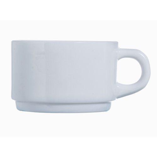 Чашка чайная Luminarc Everyday 280 мл.