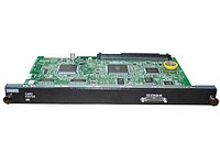 Panasonic KX-NS0132X Стековая плата для серии KX-TDE/KX-TDA