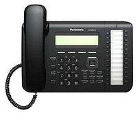 Panasonic KX-NT543 IP системный телефон