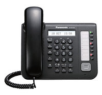 Panasonic KX-NT551 IP системный телефон