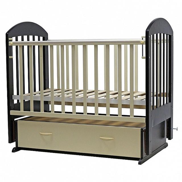 Кровать детская Топотушки (Россия)