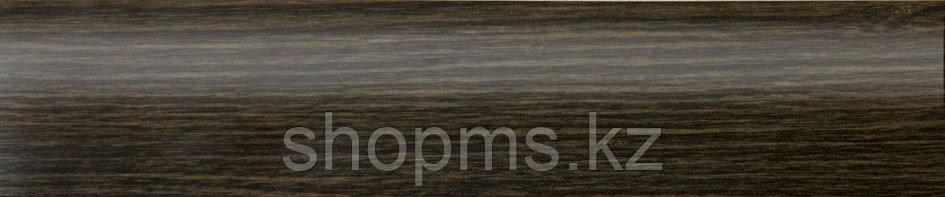 Профиль разноур. Salag 42112 (42мм/0,93м) Венге