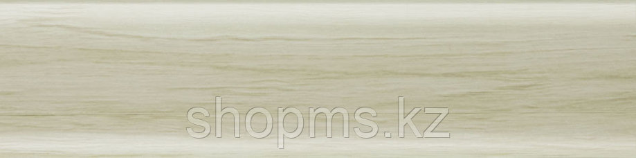 Заглушка левая Salag NG8L28 Клён Патина, фото 2
