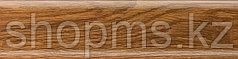 Порог Salag ПВХ P30126 (0,93м) Тасманское Дерево