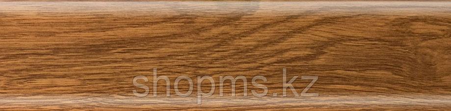Порог Salag ПВХ P30126 (0,93м) Тасманское Дерево, фото 2