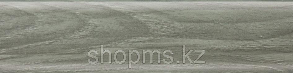 Плинтус Salag NG8099 Шато Серый 2500*80 мм