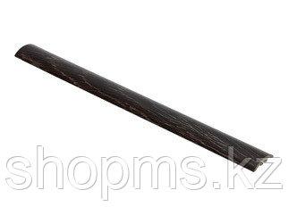 Порог Salag ПВХ P30186 (0,93м) Дуб Паленый, фото 2