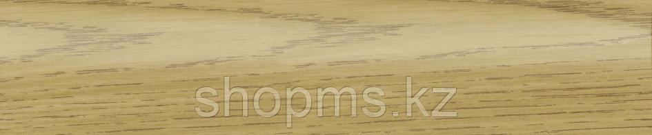 Профиль одноур. Salag 36302 (36мм/1,86м) Дуб Рустик