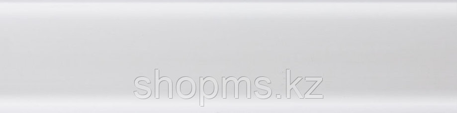 Уголок наружный Salag NG8В00 Белый(упак 1 шт.), фото 2