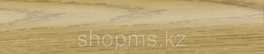 Профиль разноур. Salag С42102 (42мм/0,93м) Дуб Рустик, фото 2