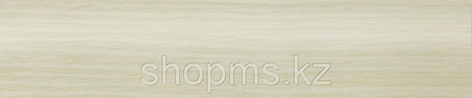 Профиль разноур. Salag С42114 (42мм/0,93м) Сосна Белая