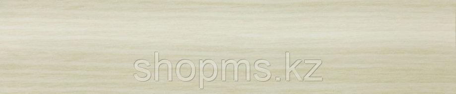 Профиль разноур. Salag С42114 (42мм/0,93м) Сосна Белая, фото 2