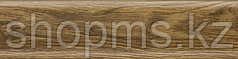 Уголок наружный Salag 19NG0Z Дуб Старый 56