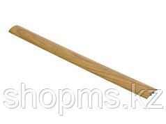 Порог Salag ПВХ P30156 (0,93м) Дуб Винный