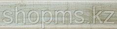 Соединитель Salag NGTFF2 (упак. 4шт) Дуб Кантри 56