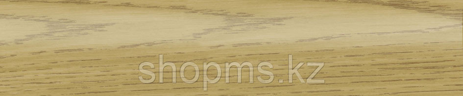 Профиль разноур. Salag С42302 (42мм/1,86м) Дуб Рустик