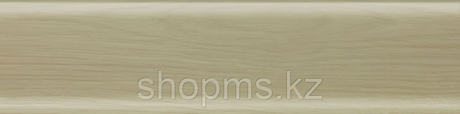 Заглушка правая Salag NG0P73 Дуб Полярный 56