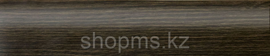 Профиль одноур. Salag 36312 (36мм/1,86м) Венге
